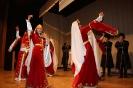 Azerbeycan Kültür Gecesi_155