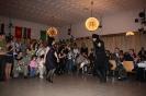Azerbeycan Kültür Gecesi_158