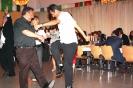 Azerbeycan Kültür Gecesi_160