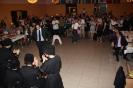Azerbeycan Kültür Gecesi_161