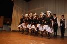 Azerbeycan Kültür Gecesi_16