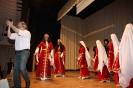 Azerbeycan Kültür Gecesi_20