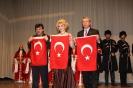 Azerbeycan Kültür Gecesi_21