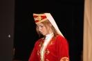 Azerbeycan Kültür Gecesi_22