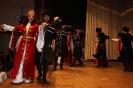 Azerbeycan Kültür Gecesi_23