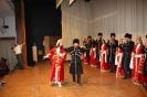 Azerbeycan Kültür Gecesi_24