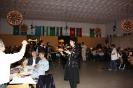 Azerbeycan Kültür Gecesi_26