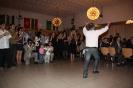 Azerbeycan Kültür Gecesi