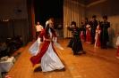 Azerbeycan Kültür Gecesi_29