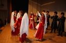 Azerbeycan Kültür Gecesi_31