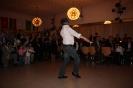 Azerbeycan Kültür Gecesi_33