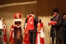 Azerbeycan Kültür Gecesi_35
