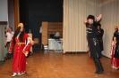 Azerbeycan Kültür Gecesi_47
