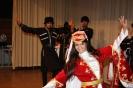 Azerbeycan Kültür Gecesi_50