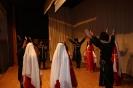 Azerbeycan Kültür Gecesi_56
