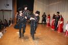 Azerbeycan Kültür Gecesi_57
