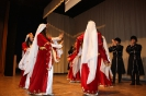 Azerbeycan Kültür Gecesi_58