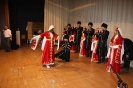 Azerbeycan Kültür Gecesi_60