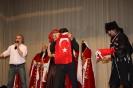 Azerbeycan Kültür Gecesi_6