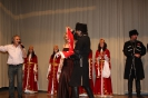 Azerbeycan Kültür Gecesi_70
