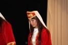 Azerbeycan Kültür Gecesi_72