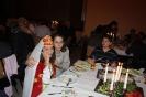 Azerbeycan Kültür Gecesi_74