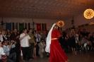 Azerbeycan Kültür Gecesi_75