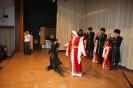 Azerbeycan Kültür Gecesi_77