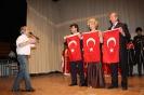 Azerbeycan Kültür Gecesi_79