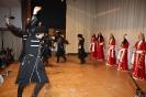Azerbeycan Kültür Gecesi_7
