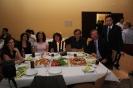 Azerbeycan Kültür Gecesi_81
