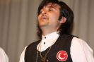 Azerbeycan Kültür Gecesi_82