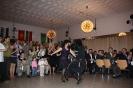 Azerbeycan Kültür Gecesi_84