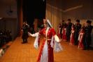 Azerbeycan Kültür Gecesi_86