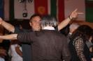 Azerbeycan Kültür Gecesi_92