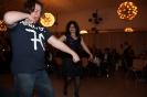Azerbeycan Kültür Gecesi_93