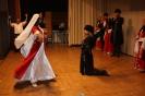 Azerbeycan Kültür Gecesi_94