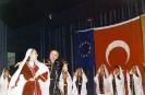 Semra Fındık Resim Arşivi_27