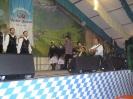DiTiB Camii Kültür Etkinlikleri