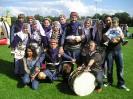 FC Anadolu Spor Senlikleri_24