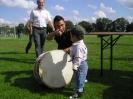 FC Anadolu Spor Senlikleri_30