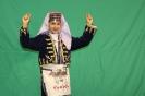 Halk Oyunlari Kostüm_10