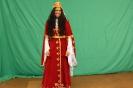 Halk Oyunlari Kostüm_14