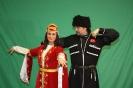 Halk Oyunlari Kostüm_17