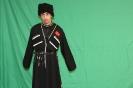 Halk Oyunlari Kostüm_23