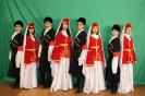 Halk Oyunlari Kostüm_25