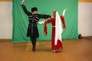 Halk Oyunlari Kostüm_26