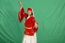 Halk Oyunlari Kostüm_27