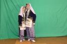 Halk Oyunlari Kostüm_2