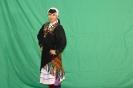 Halk Oyunlari Kostüm_31